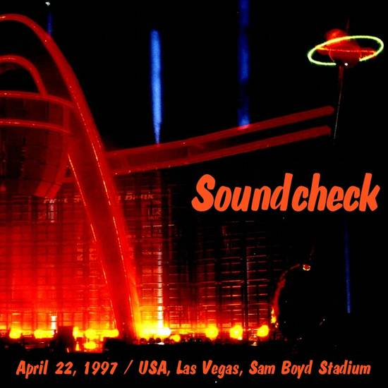 1997-04-22-LasVegas-Soundcheck-Front.jpg